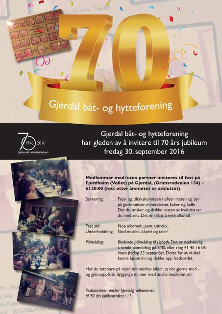 invitasjon 70 år GBH 800px.jpg (stor str) 16/9-2016