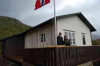 skihytta.jpg 22/9-2009