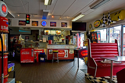 cadillac Diner LVK.jpg (normal str) 19/5-2017