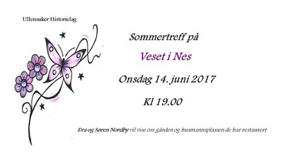 Veset 14 juni 2017b.jpg (normal str) 8/6-2017