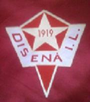 Velkommen Til Disena Idrettslag Disena Idrettslag